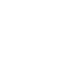 maoio full service digital agency